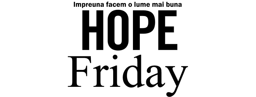 hope-friday